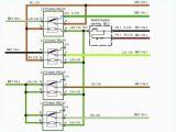 Wiring Diagram for Relay Nec Relay Wiring Diagram Wiring Diagram List