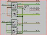 Wiring Diagram for Relay Wiring Alternator Diagram Ecourbano Server Info