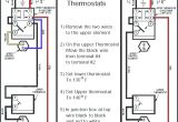Wiring Diagram for Rheem Hot Water Heater Hot Diagram Water Wiring Heater E82766718 Home Wiring Diagram