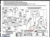 Wiring Diagram for Rheem Hot Water Heater Rheem Gas Heater Wiring Diagram Wiring Diagram Database Site