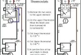 Wiring Diagram for Rheem Hot Water Heater Rheem Manuals Wiring Diagrams Premium Wiring Diagram Blog
