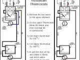 Wiring Diagram for Rheem Hot Water Heater Rheem Manuals Wiring Diagrams Premium Wiring Diagram Blog
