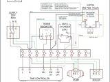 Wiring Diagram for S Plan Heating System Y Plan Electrical Diagram Wiring Diagram View