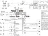 Wiring Diagram for sony Xplod Car Stereo sony Car Stereo Cdx Gt360mp Wiring Diagram Wiring Diagram Technic