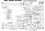 Wiring Diagram for sony Xplod Car Stereo sony Stereo Antenna Wiring Diagram Database