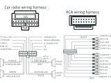 Wiring Diagram for sony Xplod Car Stereo Tape Deck Wiring Diagram Wiring Diagram Fascinating