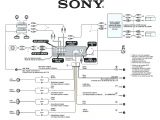 Wiring Diagram for sony Xplod Car Stereo Wiring Diagram sony Xplod Car Stereo Wiring Diagram Article Review