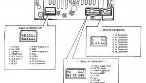 Wiring Diagram for sony Xplod Radio sony Car Decks Audio Wiring Schematics Schema Diagram Database