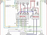 Wiring Diagram for Speakers Wire Color Code 193765 Plug Wire Diagram Wiring Diagrams