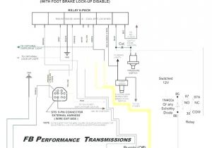 Wiring Diagram for Starter solenoid Mercruir Starter Wiring Diagram Travelersunlimited Club