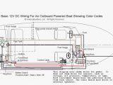 Wiring Diagram for Stratos Boat 2004 Polar Boat Wiring Diagram My Wiring Diagram