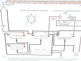 Wiring Diagram for Stratos Boat Wiring Diagram for 1986 Stratos 169v Wiring Diagram Article Review
