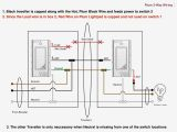 Wiring Diagram for Switch How to Wire 3 Lights to One Switch Diagram Beautiful Lamp Wiring