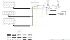 Wiring Diagram for Switch Wiring Fluorescent Lights Supreme Light Switch Wiring Diagram 1 Way