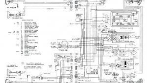 Wiring Diagram for Tail Lights 1982 F150 Tail Lights Diagram Wiring Diagram Expert