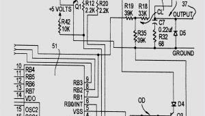 Wiring Diagram for Tekonsha Voyager Brake Controller Tekonsha Voyager Electric Ke Wiring Diagram Wiring Diagram Features