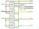 Wiring Diagram for Trailer Lights 6 Way 2000 S10 Wiring Diagram Ne3ls Ca