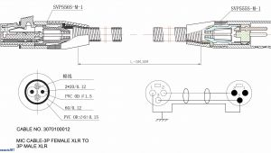 Wiring Diagram for Trailer Plug 5 Core norbert Trailer Wiring Diagram Schema Wiring Diagram Database