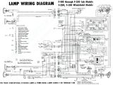 Wiring Diagram for Trailer Rv Trailer Kes Wiring Diagram Wiring Diagrams Long