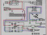 Wiring Diagram for Trailer Wiring Diagram for Led Trailer Lights Ecourbano Server Info