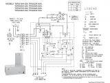 Wiring Diagram for Trane Air Conditioner Trane Ac Schematics Wiring Diagram Centre
