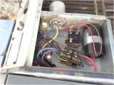Wiring Diagram for Trane Air Conditioner Trane Air Conditioning Wiring Diagram Wiring Diagram sort