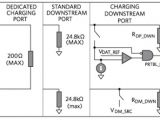 Wiring Diagram for Usb Plug Designing In Usb Type C and Using Power Delivery Digikey
