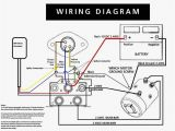 Wiring Diagram for Warn Winch Warn Diagram Wiring Winch 1500 Wiring Diagram Datasource