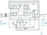 Wiring Diagram for Warn Winch Warn Switch Wiring Diagram Wiring Diagram toolbox