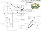 Wiring Diagram for Warn Winch Warn Winch 2 5ci Wiring Diagram Wiring Diagrams Konsult