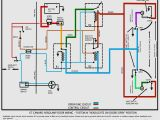 Wiring Diagram for Warn Winch Warn Winch Wiring Diagram 75000 Wiring Diagram Basic