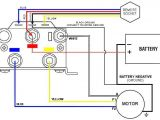 Wiring Diagram for Warn Winch Yamaha atv Warn Winch Wiring Diagram Data Diagram Schematic