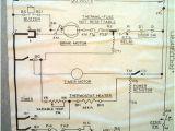 Wiring Diagram for Whirlpool Refrigerator Diagram Range Wiring Whirlpool Sf362lxsy0 Manual E Book