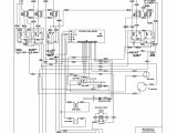 Wiring Diagram for Whirlpool Refrigerator Electric Oven Schematic Wiring Diagram Technic