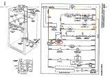 Wiring Diagram for Whirlpool Refrigerator Indesit Refrigerator Wiring Diagram Wiring Diagram Host