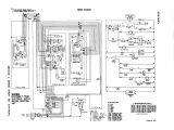Wiring Diagram for Whirlpool Refrigerator Schematic Wiring Whirlpool Lfe5800wo Wiring Diagrams Favorites