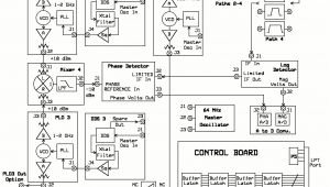 Wiring Diagram for Xbox 360 Controller Xbox Wiring Diagram Wiring Diagram Article Review
