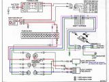 Wiring Diagram ford Chevy Silverado Wiring Harness Diagram Unique Chevy Truck Outline