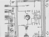 Wiring Diagram ford Heat Trace Wiring Diagram Wiring Diagrams