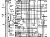 Wiring Diagram ford Mustang 1994 Mustang Gt Fog Light Wiring Diagram Wiring Diagram Page