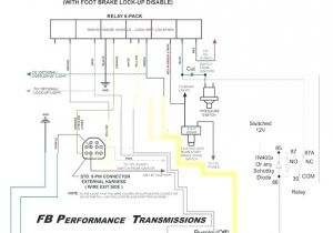 Wiring Diagram ford Mustang 2006 ford Mustang Starter Wiring Wiring Diagram