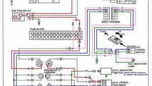 Wiring Diagram ford Mustang Ach Wiring Diagram Model 8 Wiring Diagram Blog