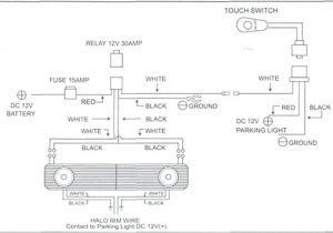 Wiring Diagram ford Mustang Fog Lamp Wiring Diagram V6 Wiring Diagrams
