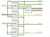 Wiring Diagram Heart Circuit Diagram Beautiful Information Diagram New Heart