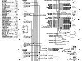 Wiring Diagram Jeep Grand Cherokee 2007 Jeep Grand Cherokee Headlight Wiring Diagram Wiring Diagram Post