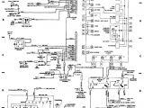 Wiring Diagram Jeep Grand Cherokee Wiring Diagram for 1995 Jeep Grand Cherokee Wiring Diagram Fascinating
