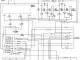 Wiring Diagram Jeep Grand Cherokee Wiring Diagram for 1995 Jeep Grand Cherokee Wiring Diagram Fascinating