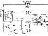 Wiring Diagram Kenmore Washer Model 110 Kenmore Washing Machine Diagram Related Keywords Suggestions Book