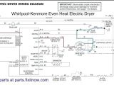 Wiring Diagram Kenmore Washer Model 110 Maytag Neptune Electric Dryer Wiring Diagram Wiring Diagram Center