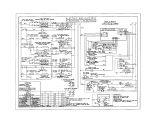 Wiring Diagram Kenmore Washer Model 110 Sears Wiring Diagram Wiring Diagram